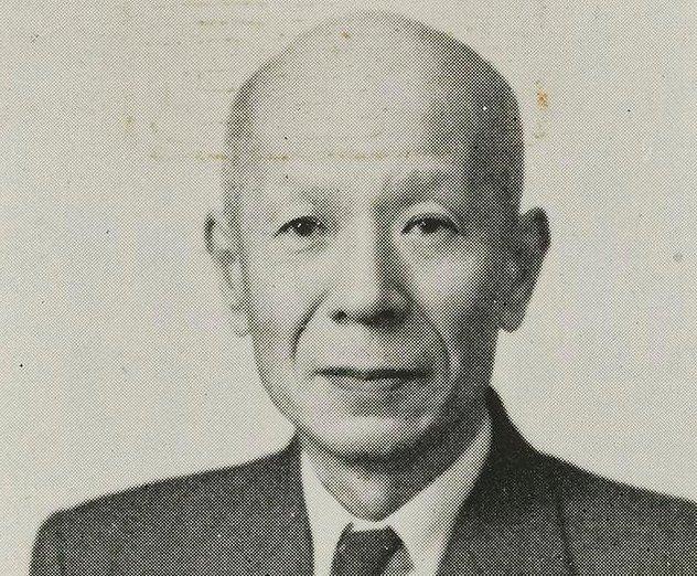 <b>二战日本到底败在了哪里?日本天皇裕仁用4句话告诉你</b>