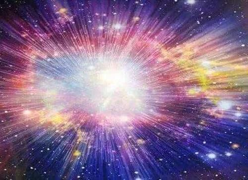 宇宙源于奇点大爆炸,那么这个奇点是哪里来的?