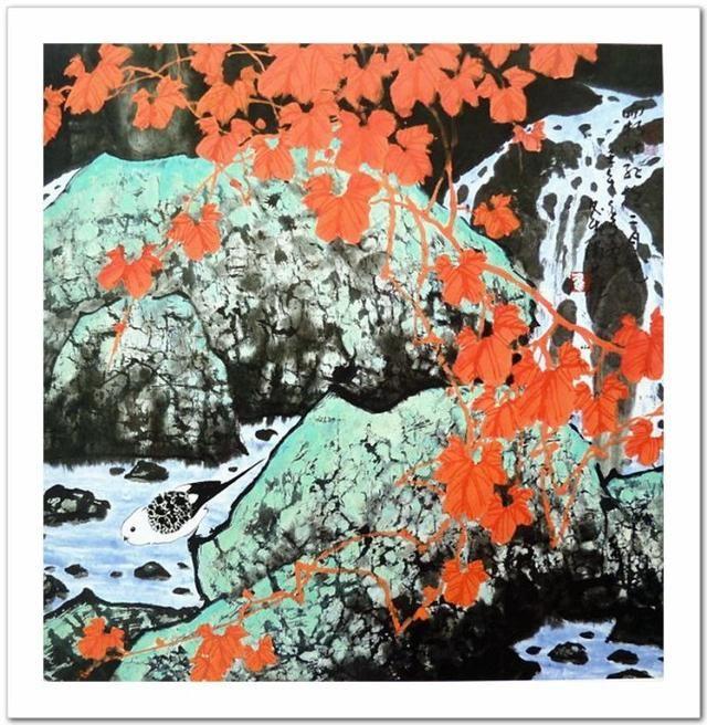 天天国色网:漫画崔瑞鹿《嫣然酒店绿枝红艳》北京情趣用品有哪个画家图片