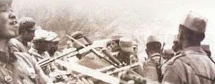 数据党来了!中印国力军力差距与1962年比是拉大还是缩小?