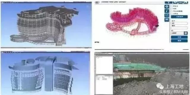 上海世茂深坑酒店无疑是全球独一无二的奇特工程 水族资讯 南昌水族馆第9张