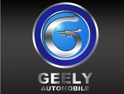 高手在民间!网友为吉利汽车设计全新车标,个个比现款好看十倍!