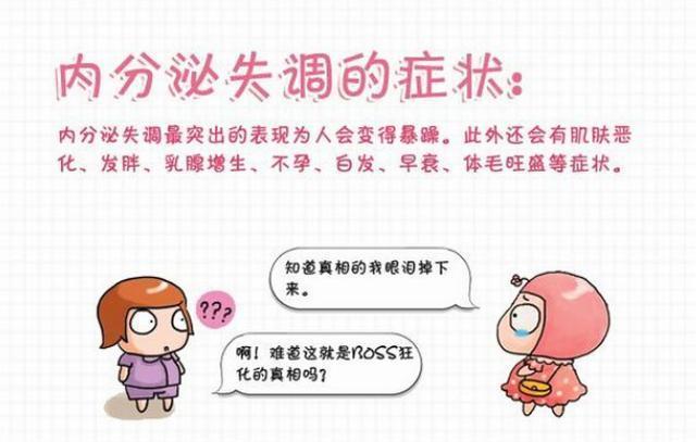 为何有的腋毛腋毛多,而有的次女少?告诉你女孩qq元三头像生女孩图片