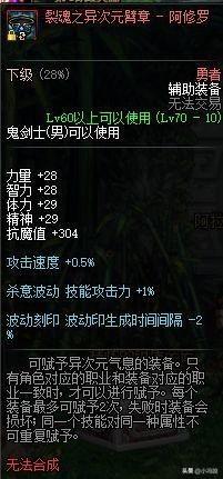 t016e61c756fcbb183c.jpg