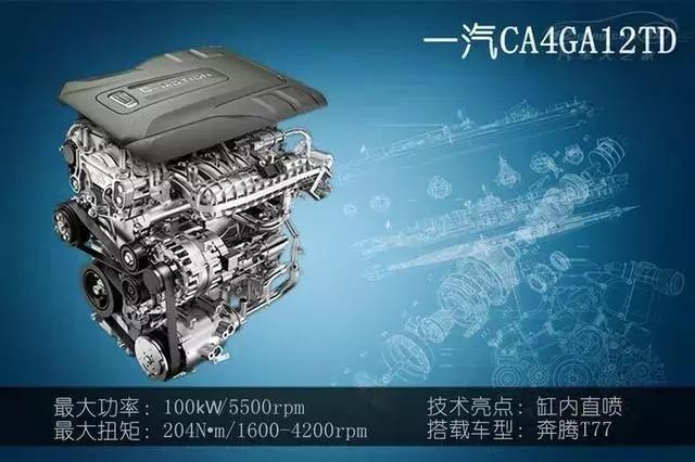 0t三缸发动机,此前吉利缤瑞已采用了相同的发动机,这也表明了吉利不断