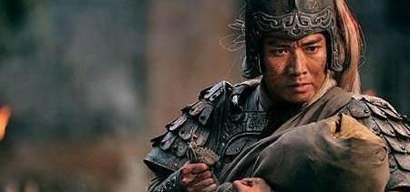 赵云百万大军能杀七进七出,关羽被二十多万大军围为何杀不出去?