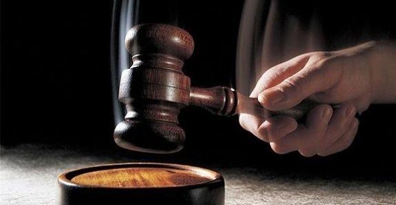 杀妻骗保案最新进展:泰国警方以蓄意谋罪杀起诉,嫌犯下跪哭泣