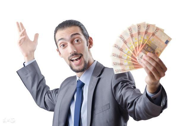 最低工资公布,你的工资水涨船高了吗?
