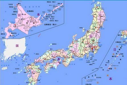 日本通史之史前时代:带你了解日本的起源与形成