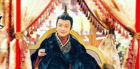 <b>他是西汉在位最短的皇帝,只因做了这3个动作,最后成了海昏侯!</b>