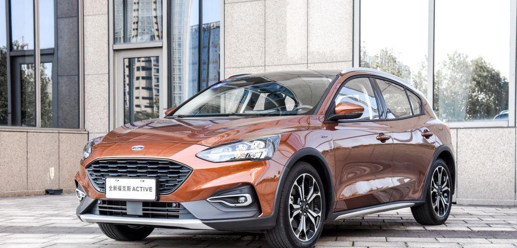<b>这几款车型的上市 可能是中国SUV市场巨变的开始</b>