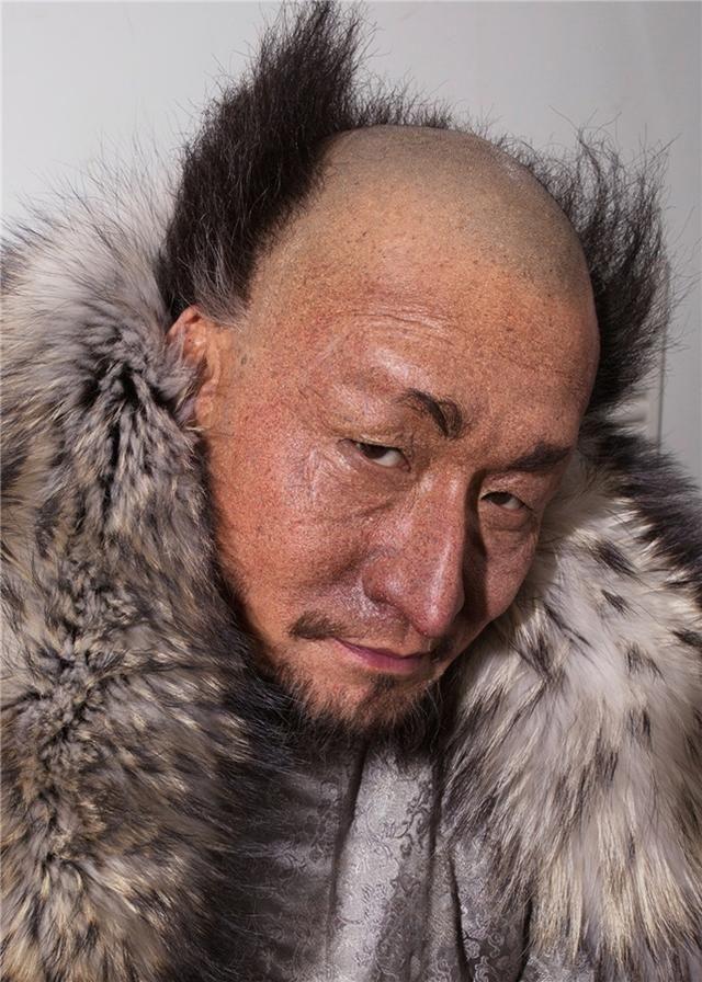 民国第一悍匪,28年奸诈狡猾横行中国,无恶不作强娶80位老婆