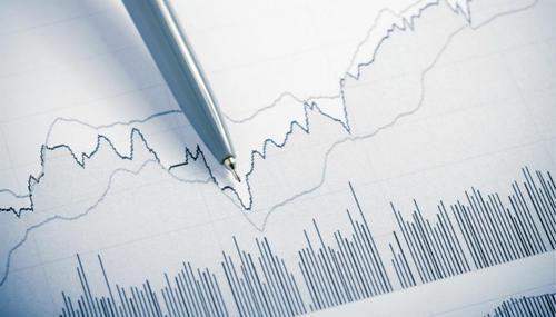 8月15日你要知道的10个股市消息