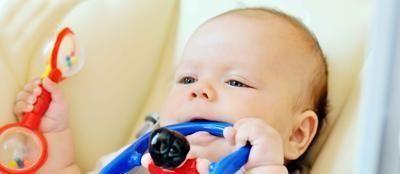怀孕前三个月生男孩的特点有哪些?这些特点是真是假