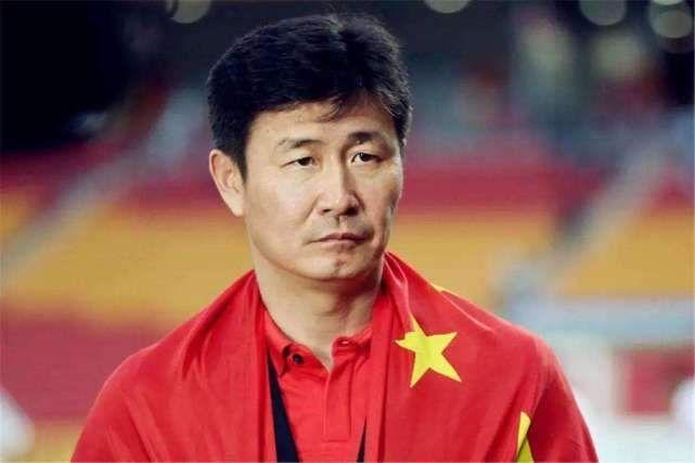 中国足球史上十大最强前锋:第一毫无悬念,现役