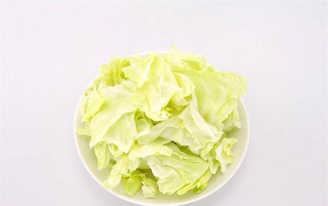 三伏天,不妨多吃种以下食物,嫩肤养颜,减缓衰老,皮肤更白嫩