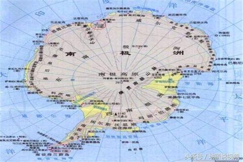 世界七大洲经济总量排名_世界地图七大洲四大洋