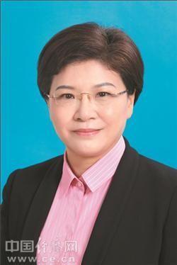 徐惠民任南通市代市长 韩立明辞去市长职务