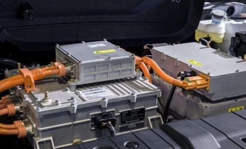 新能源汽车电池质保很重要