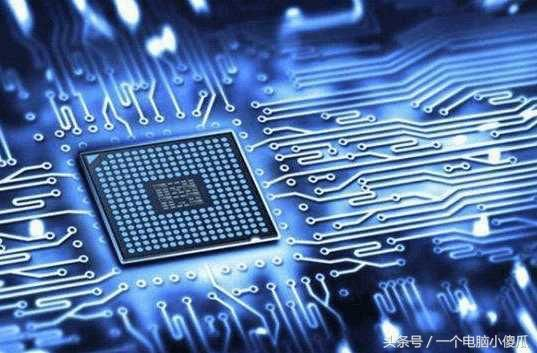 半导体元件产品, 是集成电路(ic, integrated circuit)的载体,由晶圆