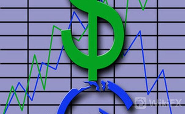环球投资分享:如何看外汇牌价信息做交易?