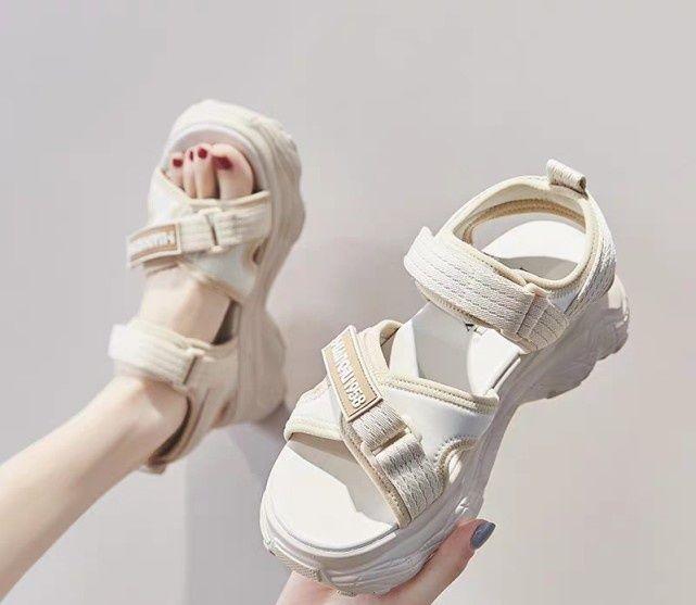 <b>真爱测试:你觉得哪双鞋子最漂亮?测你在乎的人是否真的在乎你!</b>