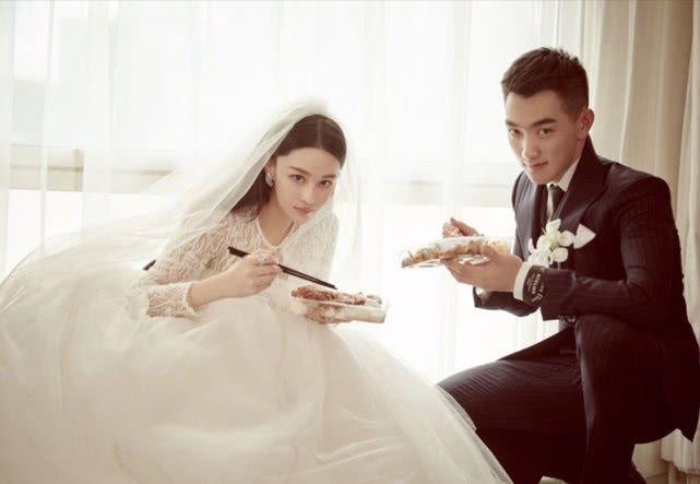 张馨予婚后化身美厨娘,晒兰州情趣拉面精致,评高雅什卖相思神意图片