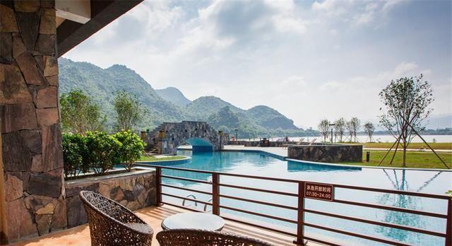 隐蔽的酒店五星级v酒店白金,佛山、广州网友:不针孔牡丹江情趣宾馆图片
