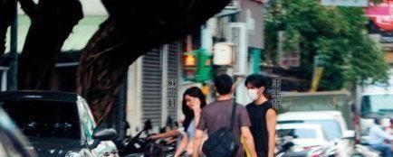 <b>唐禹哲被爆恋情,又一波催婚大军即将上线</b>