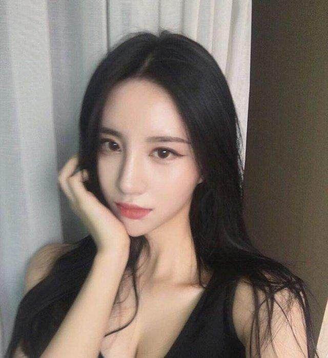 2019韩国人气排行榜_gfriend 女团mv合集
