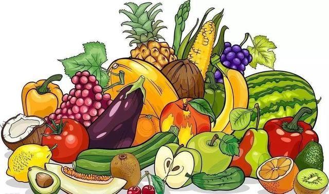 掌握科学烹调, 提供健康饮食图片