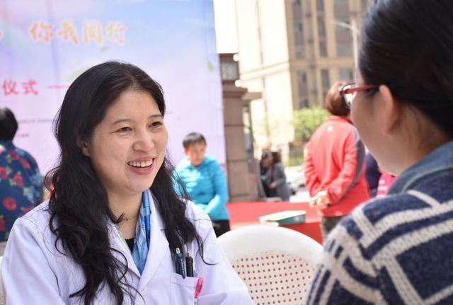 2018年的抗癌明星_...志明,义务奉献18年的抗癌明星