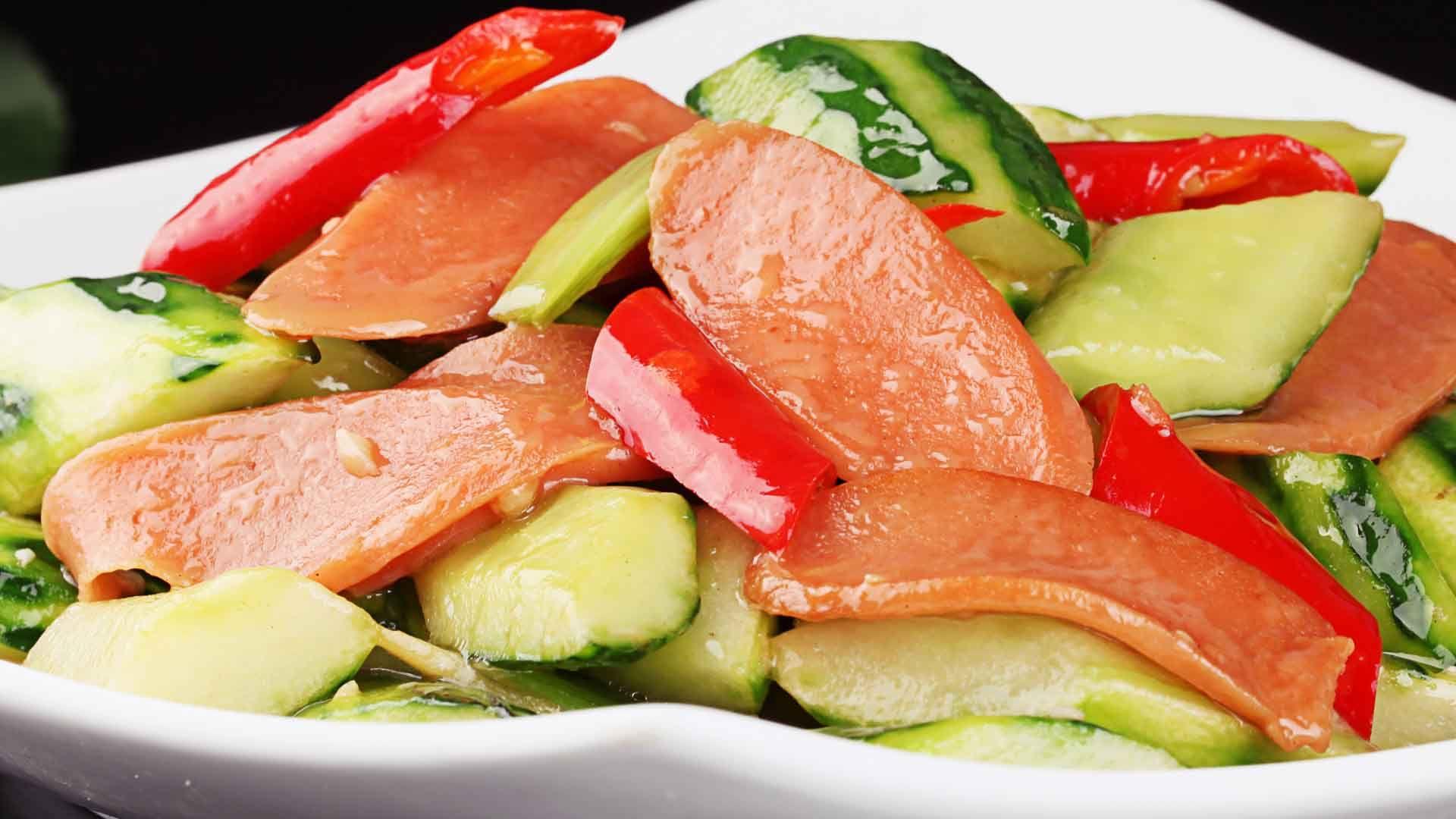 重阳节吃美食美食九九重阳10种传统系统级特色食物达人神图片