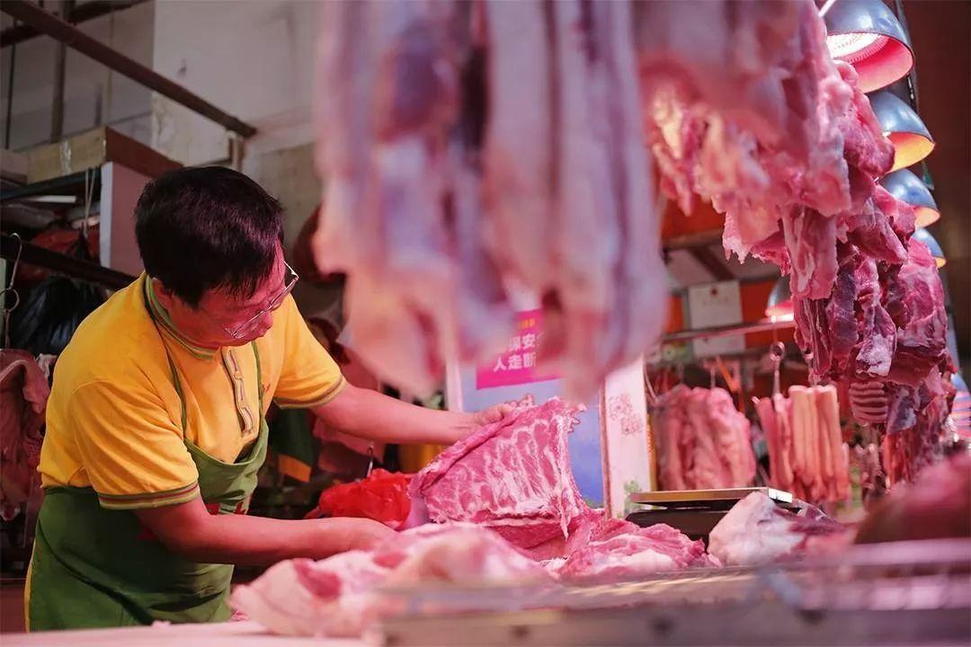 16年过去,那个卖猪肉的北大高材生,现在怎么样了?