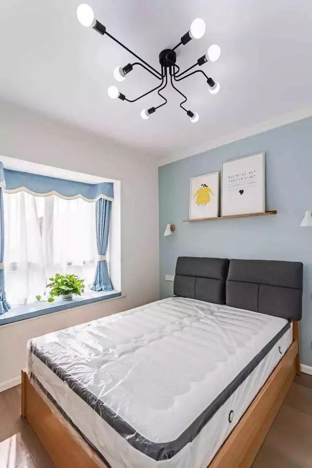 76别墅不比,利用率高,且居住体验装修公寓差型别墅梯图片