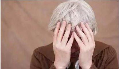 为什么有白头发?该怎么办?
