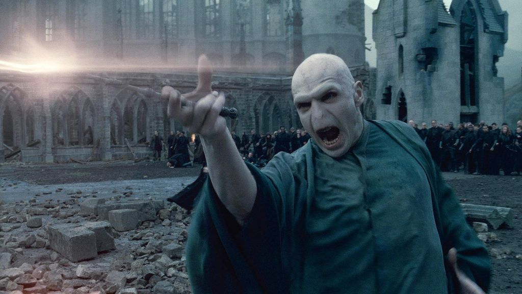 电影�:(_《哈利·波特》外传电影正式上映:由粉丝自制,却被官方认可