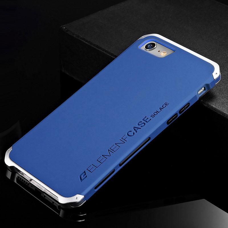 再过33天,iphone9发布,苹果手机壳上市,外国人伤不起