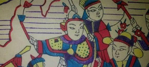 清朝时安徽一共考了九个状元 有三个是此县走出来的