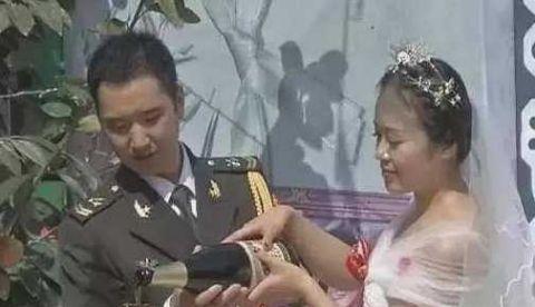 河北邯郸新娘挑战天价彩礼 结婚不要1分钱