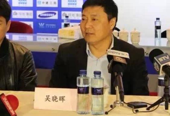 高雅女性网|中国足球再迎新希望:中超豪门1决定引领世界潮流!