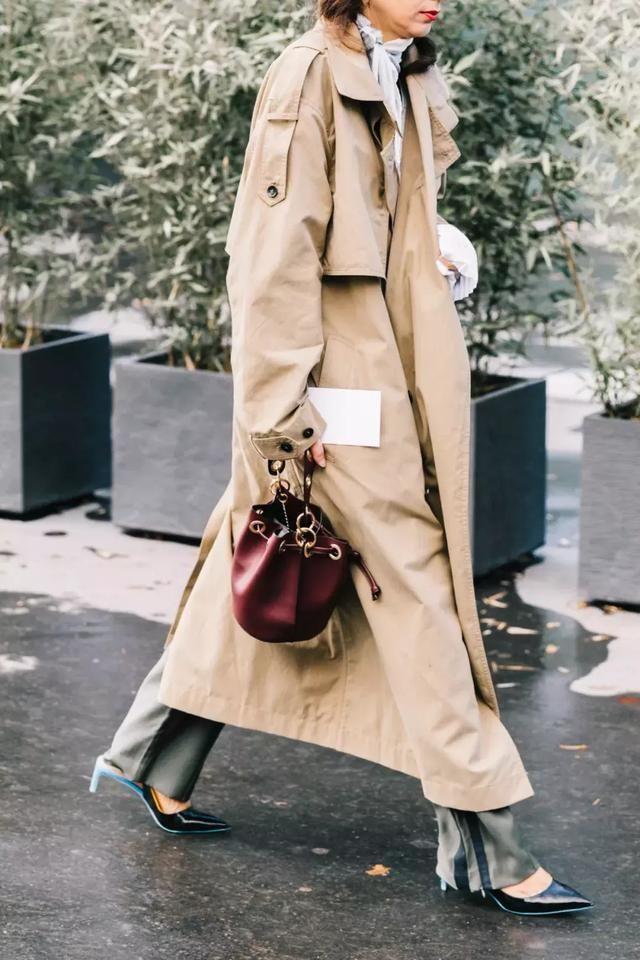 这5双故事,搭配你的大衣一定很好看!鞋子啪啪女生啪情趣内裤穿图片