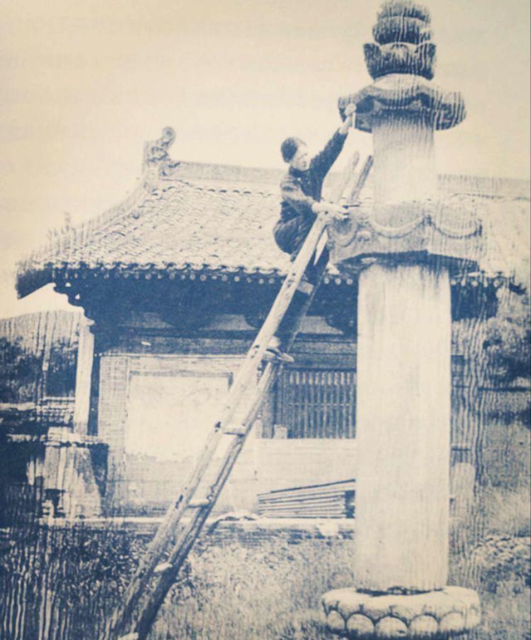 公元878年,南诏偷袭播州唐军,反被唐军逆袭迎来大溃败