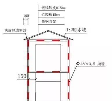 t0188d3d9a809517b43.jpg