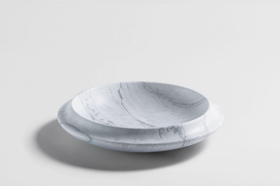 家具大理石家具独有的美品牌刘嘉玲啥豪宅这是图片