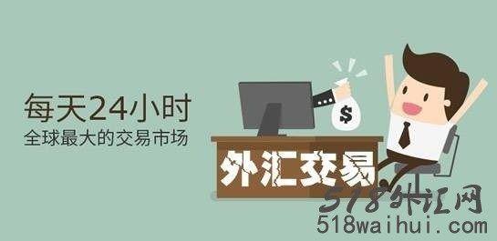 国内炒外汇合法吗?在中国炒外汇合法吗?