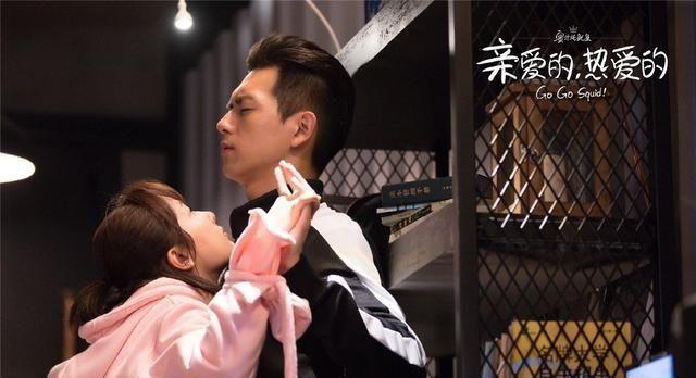吴白对艾情的态度 藏着粉丝对爱豆的最高追求