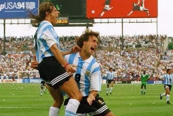 委内瑞拉3-1阿根廷,曼城大将阿奎罗没被征召进国家队?