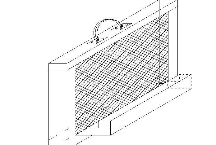 只要绘制这两点,三维CAD软件也掌握二维天正cad哪个学图片