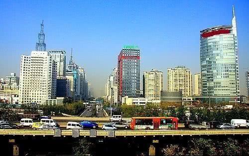 陕西省宝鸡市经济总量_陕西省宝鸡市地图